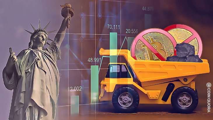 New_York_bill_proposes_to_ban_crypto_mining_for_3_years_over_carbon