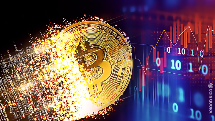 Number_of_Bitcoin_accumulation_addresses_has_surged_on_this_sell