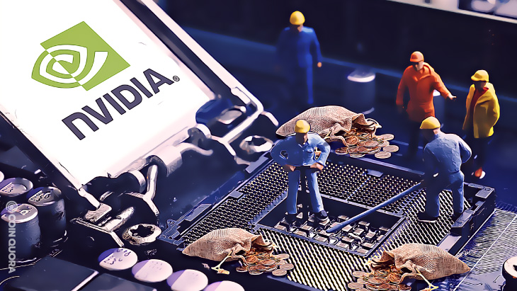 Nvidia_reports_record_earnings,_claims_it's_'hard_to_determine'