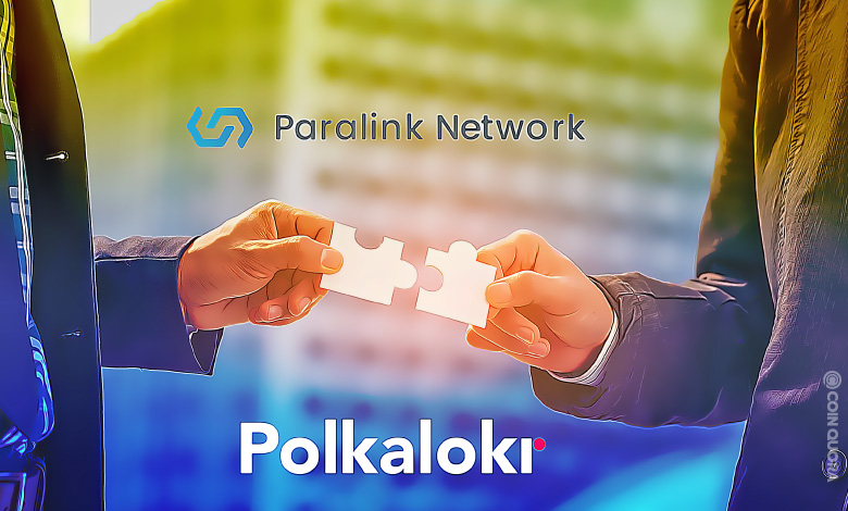 Paralink-is-partnered-with-polkalokr