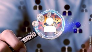 Paysafe's Skrill Releases Survey Results: 4 Out of 10 People Own Crypto