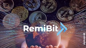 RemiBit: The Crypto Payment Offering Powerful Solutions Globally