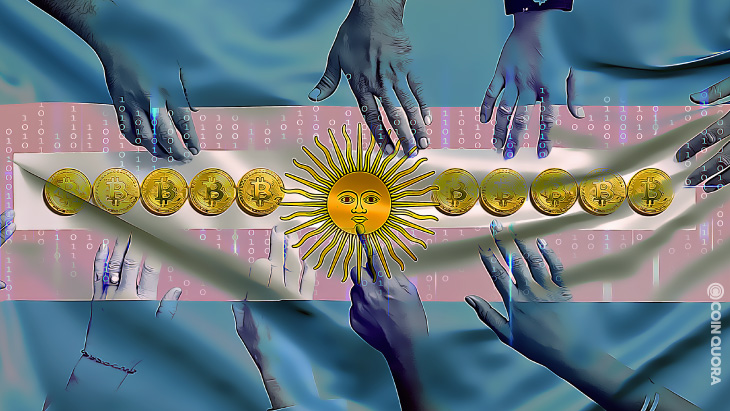 Residents_of_Argentina_choose_crypto_as_hedge_against_inflation