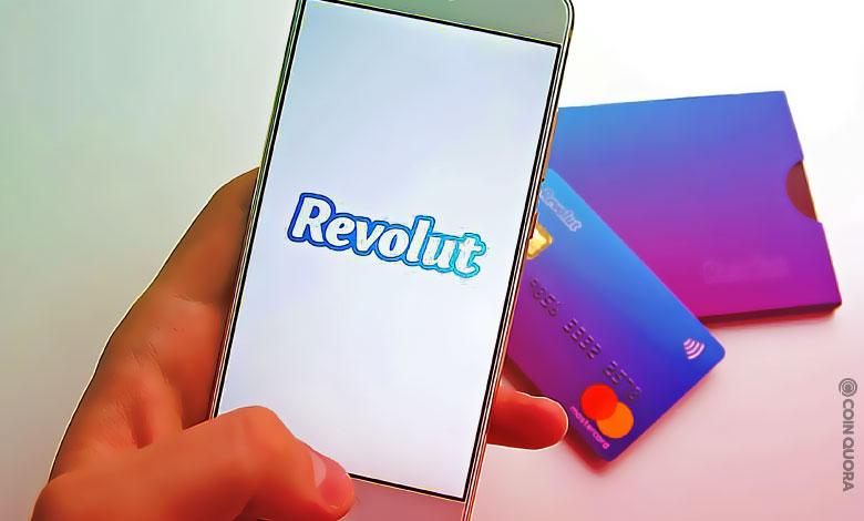 Revolut_users_will_be_able_to_withdraw_bitcoin_to_external_wallets