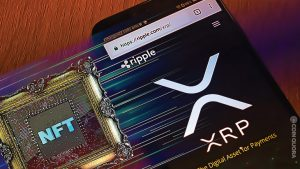 Ripple Proposes Standard to Enhance NFT Support on XRPL