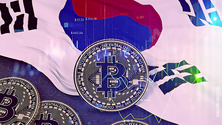 Three_South_Korean_banks_resolve_not_to_engage_with_crypto_exchanges