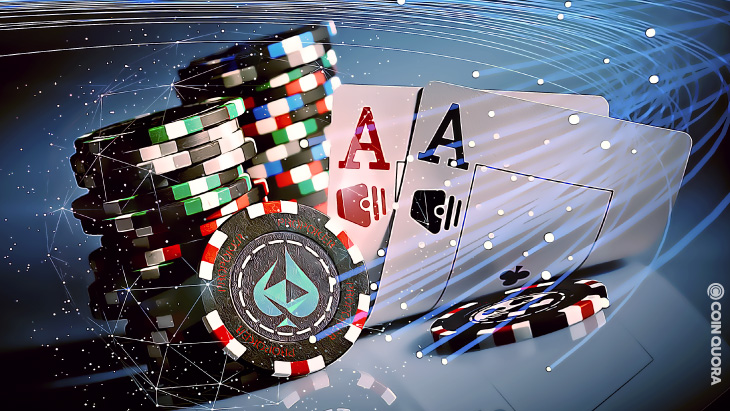Virtue Poker Releases Dazzling Attendee List for Charity Event