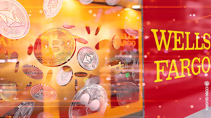 Wells_Fargo_Is_The_Latest_Banking_Giant_To_Offer_Crypto_Services