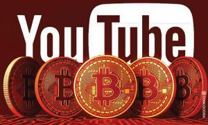 Crypto Crash? Your Next Action Explained by Crypto YouTuber