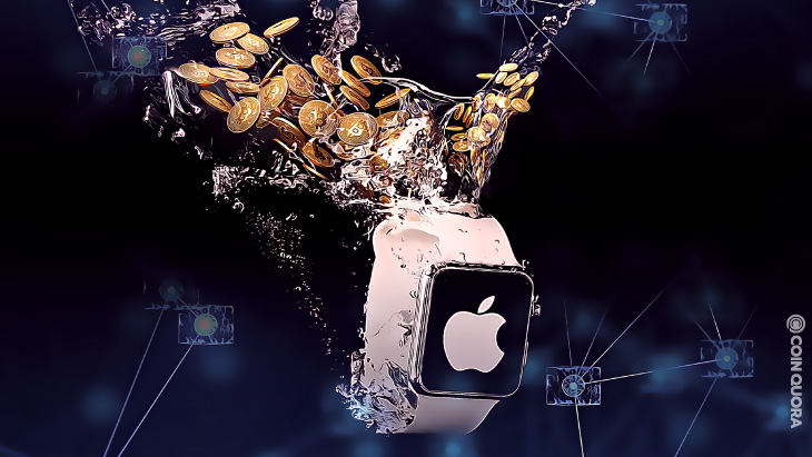 Will-Apple-Get-in-to-Crypto