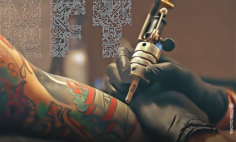 Will-NFTs-Transform-Tattoos-Into-Bankable-Art