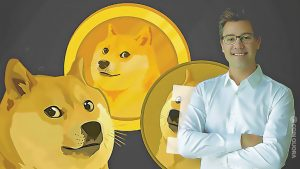 Dogecoin Listing Was Thanks to Its Fanbase, say eToro CEO
