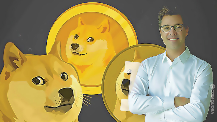 eToro_CEO_Says_Trading_App_Listed_Dogecoin_Because_of_its_Large