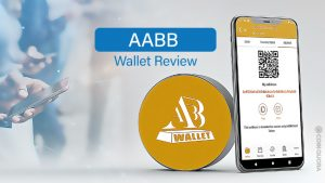 AABB Wallet Review: The Complete Guide