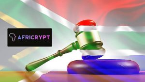 AfriCrypt Founders Deny Stealing Worth $3.6B of Bitcoin