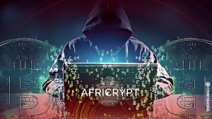 AfriCrypt's $3.6B Bitcoin Disappearance, Hacking or Scam?