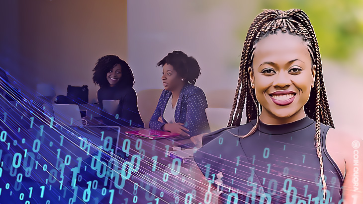 African Crypto Startups Will Get Venture Fund Investments