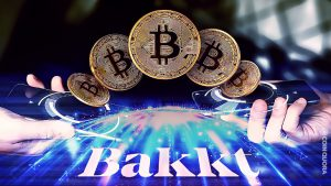 Bakkt Launches Peer-to-Peer Transfers to None Users
