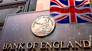 Bank of England Paper Assess Stablecoins and CBDC Impact