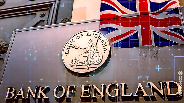 Bank-of-England-Releases-Discussion-Paper-on-Stablecoins