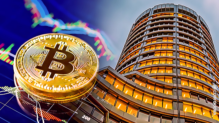 Basel_Committee_Proposes_Banks_Set_Aside_Capital_to_Cover_Bitcoin