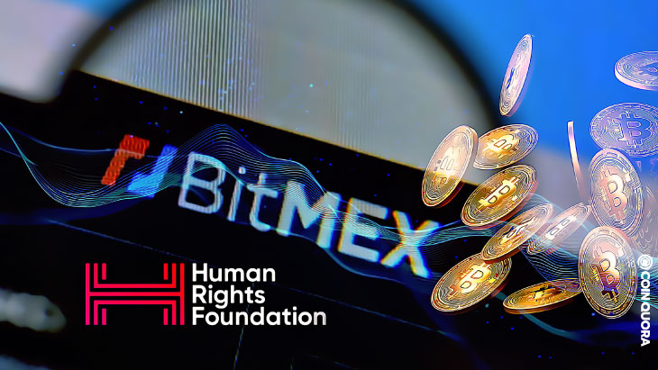 BitMEX_and_Human_Rights_Foundation_provide_$150K_grant_to_Bitcoin