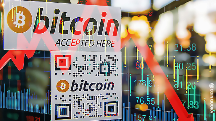 Bitcoin Death Cross 2021 Is Here, but There Is Nothing To Fear