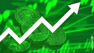 Bitcoin Price Sees 9% Increase in Latest Market Upswing
