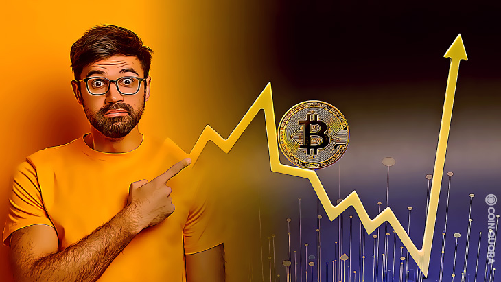 Bitcoin Traders Are in It For The Long Haul