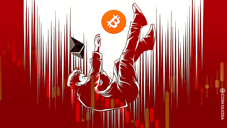 Bitcoin-and-Ethereum-fees-slump-to-six-month-low