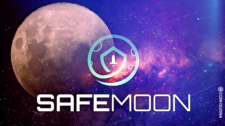 Blockchain Firm Uncovers Vulnerability in SafeMoon and 100 Other Projects - CoinQuora