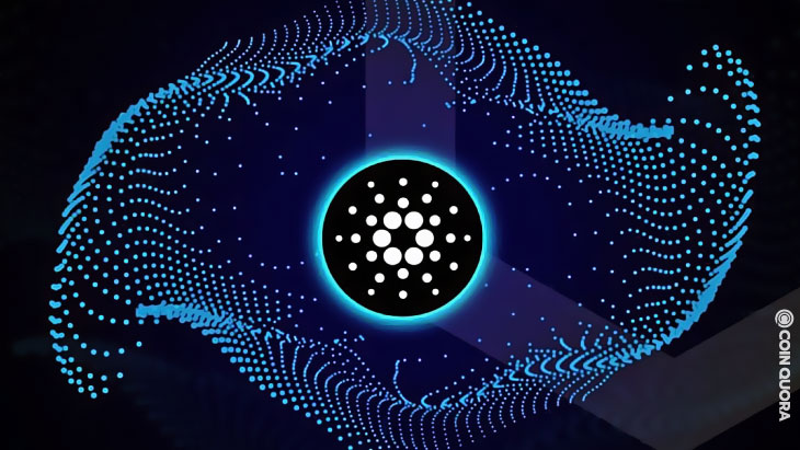 Cardano Flourishes With Alonzo Update and Green Initiative