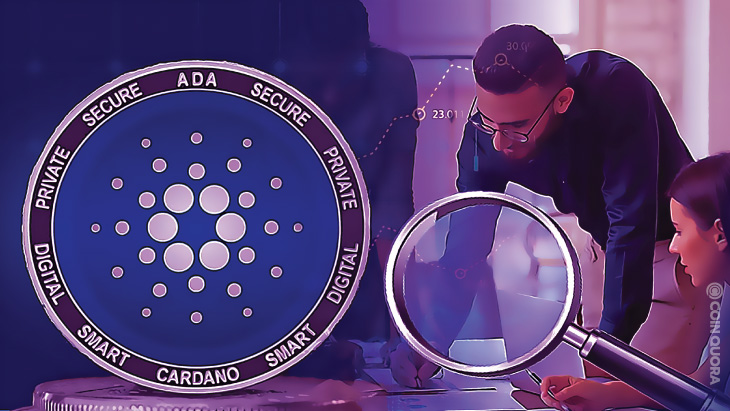 Cardano Researching 'Stablefees' for Cheaper Transactions