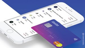 Chainlink, Polygon and 6 More Tokens Added to Revolut