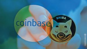 Coinbase Pro Opens Trading for Shiba Inu, Price Soars