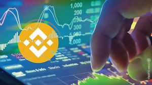Crypto Analyst: Is $500 a Possibility for BNB?