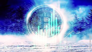 Crypto Winter Is Coming, Warns Experts