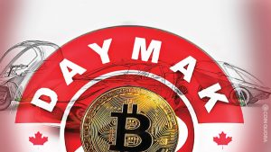 Daymak, Electric Vehicle Company to Launch Crypto Mining Vehicle by 2023