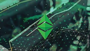 Ethereum Classic (ETC) Price Poised for a Surge to $100