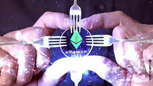 Ethereum Classic To Get a Major Upgrade in July