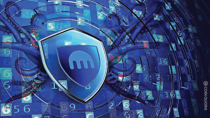 Extreme Cybersecurity Is Imperative For Crypto Exchanges