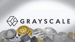 Grayscale Considers To Offer 13 New Possible DeFi Tokens
