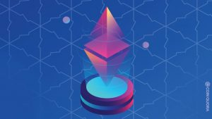 How Layer 2 Is Primed To Solve Ethereum Scalability Issues