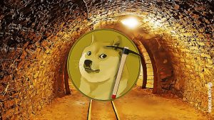 How To Mine Dogecoin – Dogecoin Mining Pools