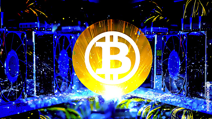 How to Mine Bitcoin Gold Coin - Bitcoin Gold Mining Pools