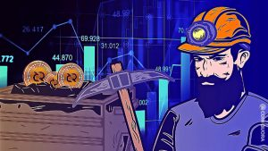 How to Mine Decred Coin — Decred Mining Pools 2021