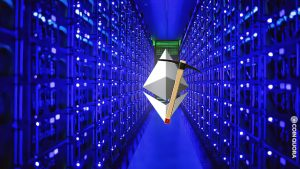 How to Mine Ethereum Coin – Ethereum Mining Pools