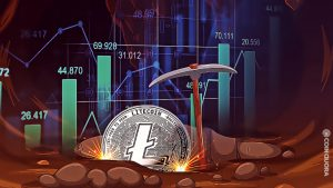 How to Mine Litecoin – Litecoin Mining Pools in 2021