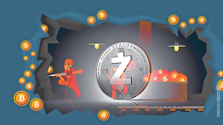 How to Mine Zcash - Zcash Mining Pools
