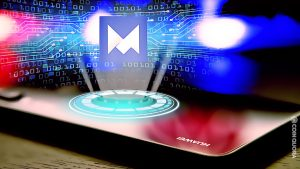 Huawei Ecosystem Joins With Maiar to Enable User Access to AppGallery